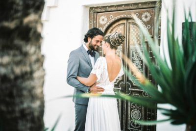elopement wedding Ibiza