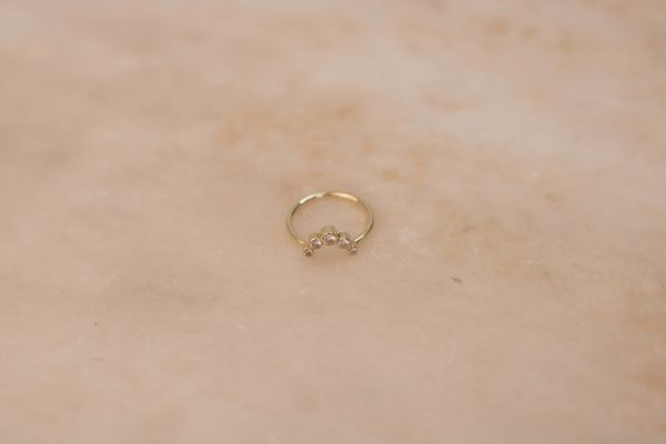 Arch-Ring-with-Moissanite-14k-Gold-1.2