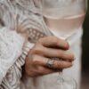 Barefoot-wedding-styled-shoot-Angela-Bloemsaat-Love-Story-Photography-157