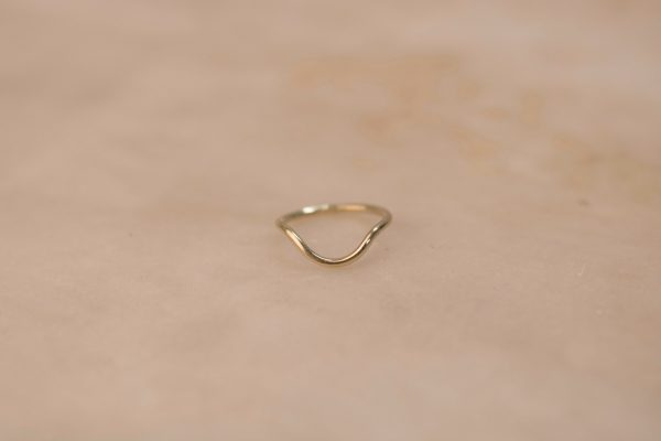 Curve-Ring-14k-Gold-1