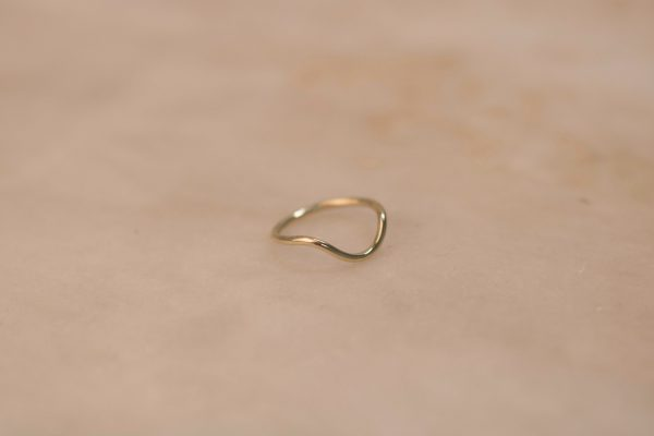 Curve-Ring-14k-Gold-3