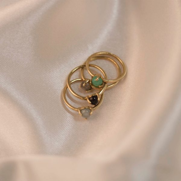 Claw-Rings-on-Silk-Brass-1