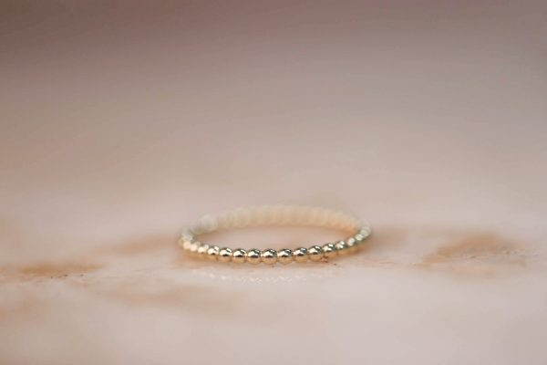 14k-gold-Dots-Ring