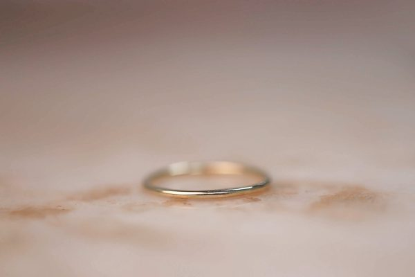 14k-gold-Stacking-Ring-1.2-mm