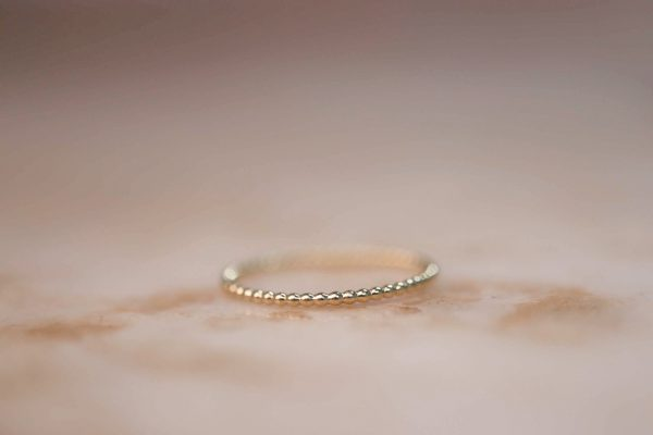14k-gold-Tiny-Twist-Ring-2.
