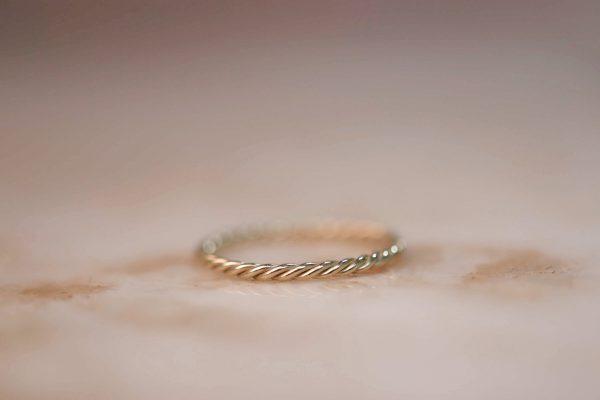 14k-gold-Tiny-Twist-Ring