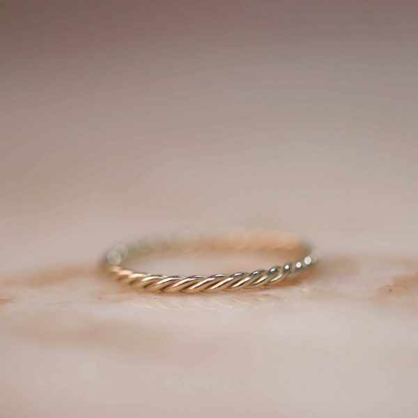 14k-gold-Tiny-Twist-Ring