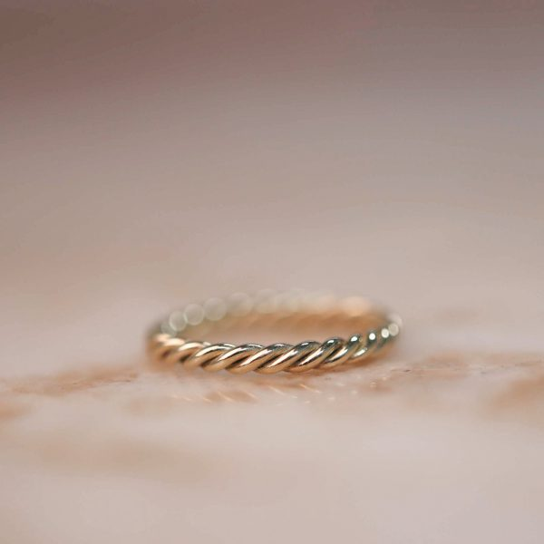 14k-goldTwist-Ring