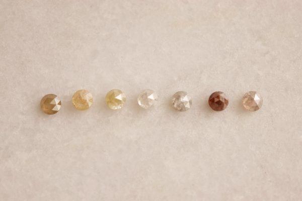 Diamond-Options-5-mm