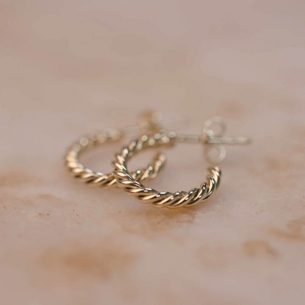 Robust-Twist-Earring-10-mm-14k-Gold.