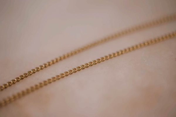 Two-Options-Gourmet-Necklace-14k-Gold-1-3.