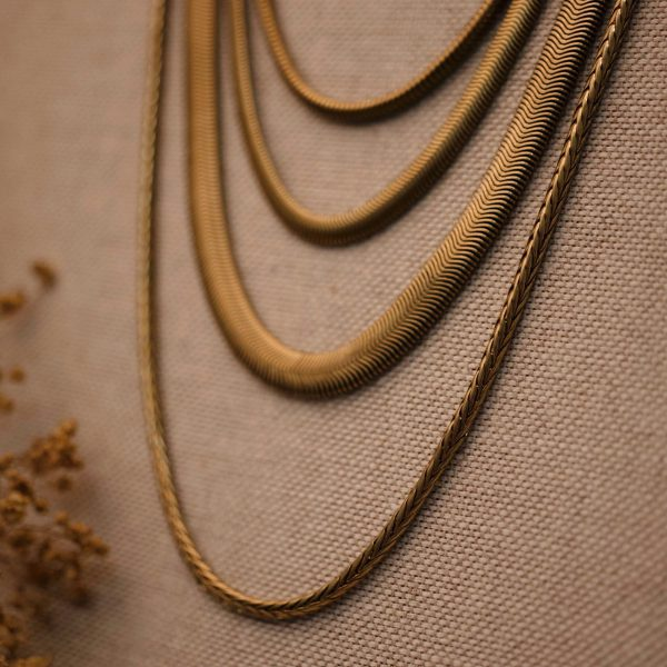 Vintage-Necklaces-2